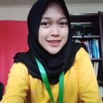 Novia Kris Mulyani, S.Kom