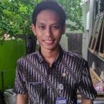Arizal Darul Varistyawan, S.Kom.